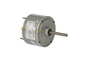 Fasco Industries 1/5 hp 1075 RPM Condenser Motor FD2840