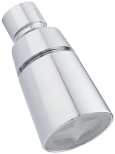 PROFLO® 3-1/2 in. Showerhead in Polished Chrome PFSH301GCP