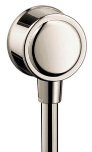 AXOR Montreux Hand Shower in Polished Nickel H16884831