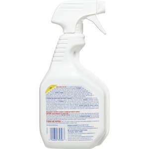 Formula 409® 32 oz. Degreaser Cleaner C35306EA