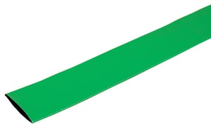 Abbott Rubber Co Inc 3 in. x 300 ft. PVC Discharge Hose in Green A11423000 at Pollardwater