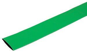 Abbott Rubber Co Inc 2 in. x 300 ft. PVC Discharge Hose in Green A11422000 at Pollardwater