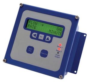 USAGE MNTR Display Control SFT522W