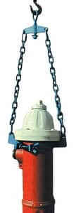 Pollardwater Swivel Power Hydrant Setter PP668 at Pollardwater