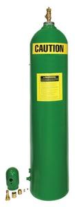Kit A 150 lb. Chlorine Training Cylinder ITCYL
