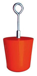 Drain Plugs® 5 ULTRA Drain PLG U2117 at Pollardwater