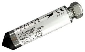 Keller America 10V 15 ft Transmitter K04070130702130413 at Pollardwater