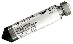 Keller America 10V 35 ft Transmitter K04070200702130813 at Pollardwater