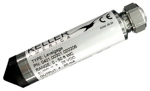 Keller America 10V 65 ft Transmitter K04070170702137313 at Pollardwater