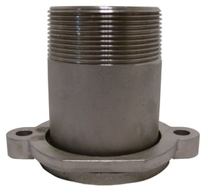 Conery Manufacturing 1-1/2 in. Pump Adapter Flange CPAF0150 at Pollardwater