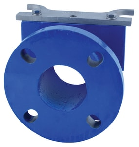 Ductile Iron PULL OUT Flange For 2 Check Valve CPOF0200CV