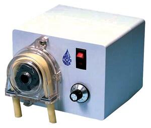 Pulsafeeder Mec-O-Matic Dolphin Series 13 gpd 25 psi UD10-XA-LSAUXXX PUD10XALSAUXXX at Pollardwater