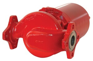 AMT 1/4 hp 37 gpm Cast Iron Centrifugal Pump A571095 at Pollardwater