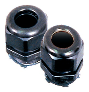 3/4 Round CABLE Connector S1002575