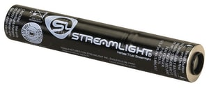 Streamlight PolyStinger® 3.6V Replacement Nickel-Cadmium Battery Stick S75175 at Pollardwater