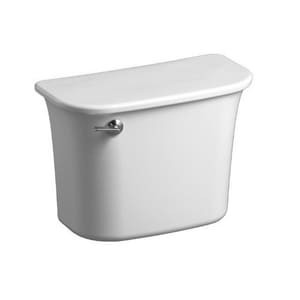 Sterling Stinson® 1.28 gpf Toilet Tank in Biscuit S40209196