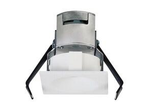 12V LED NICHE SQ DWN 2700K-15 A92000015
