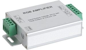 RGB AMPLIFIER A905052