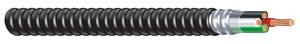 Southwire EZ-IN™ 50 ft. Shielded Mini-Split Cable S59351203