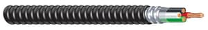 Southwire EZ-IN™ 250 ft. Plastic Wire S59351202