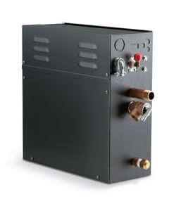 Steamist DaySpa 9kW Steam Generator STEAD9010