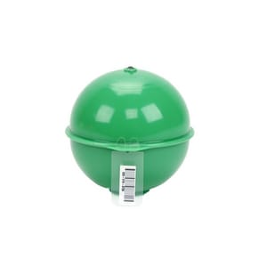 3M 1400 Series-XR/iD 4 in. Waste Water Ball Marker 3M05111513792 at Pollardwater