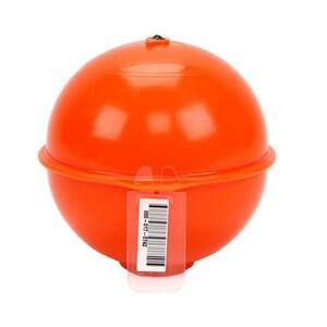 1421-XR/ID EXT RANGE BALL MRK 3M05111513688 at Pollardwater