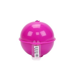 1400 Series-XR/iD 4 in. Ball Marker in Pink 3M05111513691 at Pollardwater