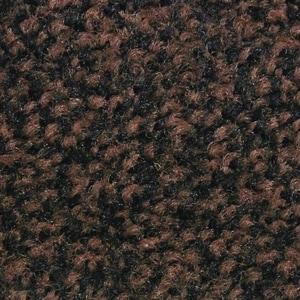 The Andersen Company Colorstar™ 59 x 35 in. Indoor Mat in Dark Brown A1252563559