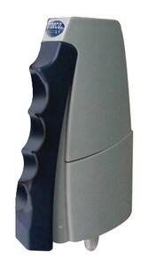 Lovibond Free Chlorine DPD Dispenser w/Reagent for 10 mL 250 Tests T194900