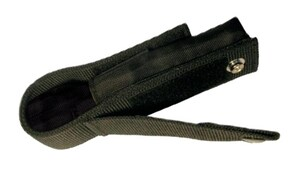 Underwater Kinetics Plastic Belt Pouch U15803 at Pollardwater