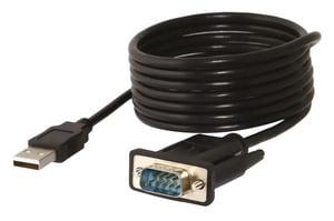 Standard Communication Kit for 3001 Levelogger Edge S107380 at Pollardwater
