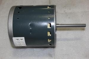 International Comfort Products Blower Motor 230V Single Phase I1177