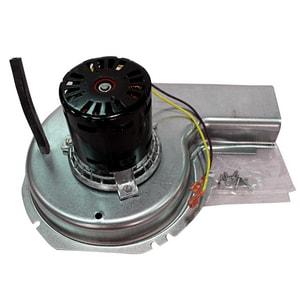 International Comfort Products 208/230V 1/25 hp Inducer Motor I1178419
