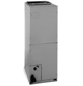 International Comfort Products FVM4X Series Multi-Position Fan Coil for Heat Pump IFVM4X00A