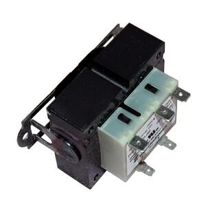 International Comfort Products 208/240V Transformer I1082611