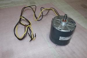 International Comfort Products 1/4 hp 810 RPM Condenser Motor I1171551