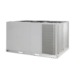 International Comfort Products CAS 1/4 hp Commercial Air Conditioner Condenser ICAS181HAA0A00A