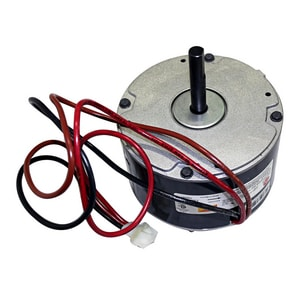 International Comfort Products 1/8 hp 208/230V Fan Motor I1086597