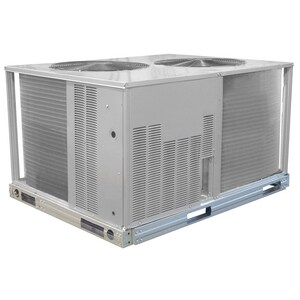 International Comfort Products CAS 1/4 hp Commercial Air Conditioner Condenser ICAS091HAA0A00A