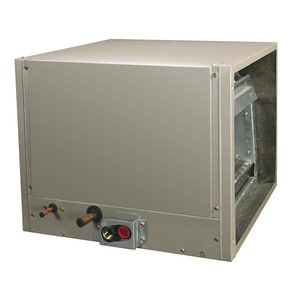 International Comfort Products ENH4X Series 21 in. Horizontal Cased Coil for HVAC IENH4XL21A