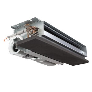 International Comfort Products FMU4P Series 37-1/4 in. 2 Ton Horizontal Uncased Coil IFMU4P2400A