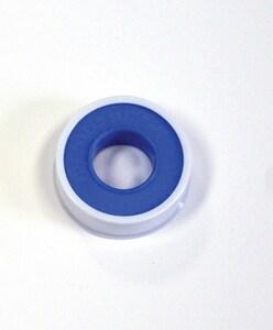 J.C. Whitlam 1/2 x 520 in. PTFE Tape WS520