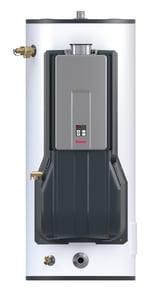 Rinnai Demand Duo™ 80 gal Propane Hybrid Water Heater RCHS19980HEIP