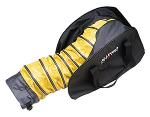 Allegro Industries Duct Storage Bag for 8 in. Ducting A950045 at Pollardwater