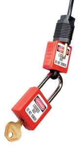 Comp PLG PRONG L/OUT For 110 & 120 Volts MS2005 at Pollardwater