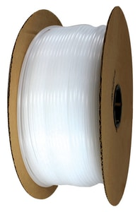 Global Water Instrumentation Suction Hose for Global Water WS700 and WS750 Samplers Per Foot G00546 at Pollardwater