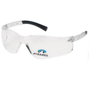 Pyramex Safety Products Ztek® 1.5 Magnification Safety Glasses PS2510R15