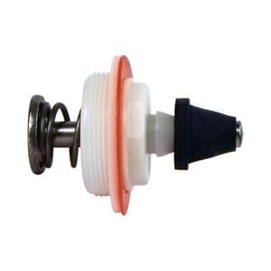 Sloan Valve Regal® B-50-A Handle Repair Kit S5302305