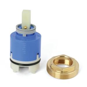 Moen Ceramic Disc Cartridge 8701 Faucet M121620